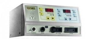 RF100 radiofrekvenční generátor 4MHz - KENTAMED