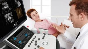 Ortopedie & Fyzioterapie