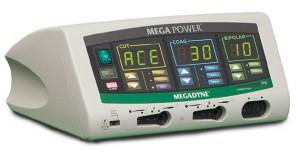 Mega Power
